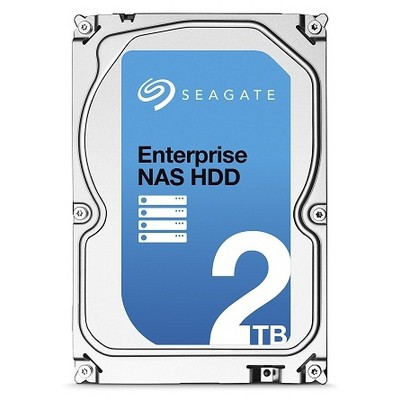 seagate-st2000vn0001