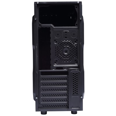 Nagas A300 300w Full Tower Kasa