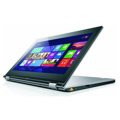 Lenovo Ideapad Yoga 11 2in1 Laptop - 59-352510