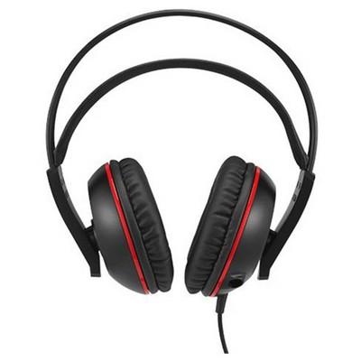 Asus Cerberus Kulak Üstü Oyuncu Kulaklığı Kafa Bantlı Kulaklık