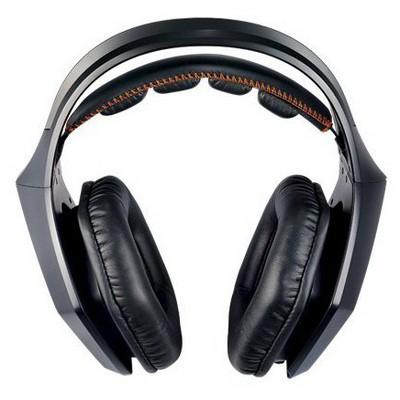Asus Strıx Dsp Blk Alw+ubw As  Headset Kulaklık Kafa Bantlı Kulaklık
