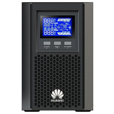 Huawei 1kva On-lıne Ups 5 Pc 5 Dak. Kesintisiz Güç Kaynağı