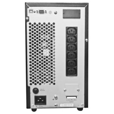 Huawei Ups-3kva Huaweı 3kva On-lıne Ups 15pc 5 Dak. Kesintisiz Güç Kaynağı