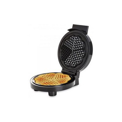 Fakir Bake N Joy Waffle Makinesi
