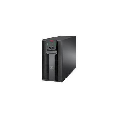 APC Smart-ups 2000va Lcd 230v Online Kesintisiz Güç Kaynağı