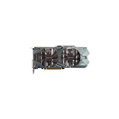 Galax , Gtx 970 Ex Oc, 4gb, Gddr5, 256 Bit,  - (97nqh6dnb4tx) Ekran Kartı