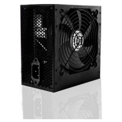 Power Boost VK-D023R 400w Mid Tower Kasa