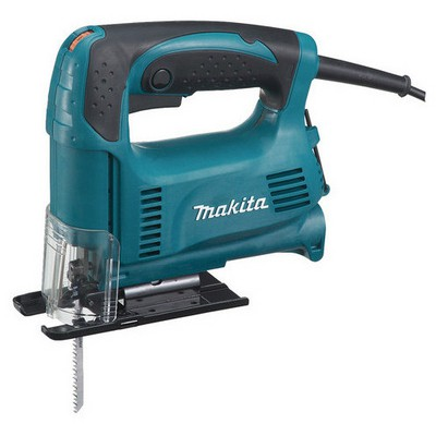 Makita 4327 / 450W Devir Ayarlı Dekupaj Testere