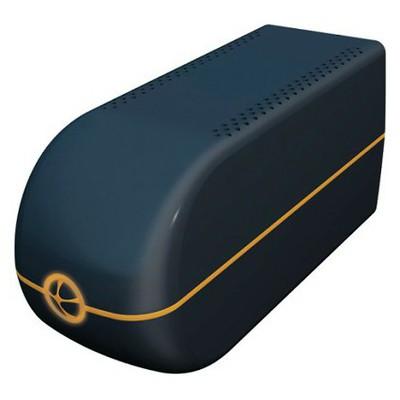 Tuncmatik Lıte-ıı-650 650va,line-interactive,1 Adet 12v 7ah Akü,1 Pc 10 Dk,ups,siyah Kesintisiz Güç Kaynağı