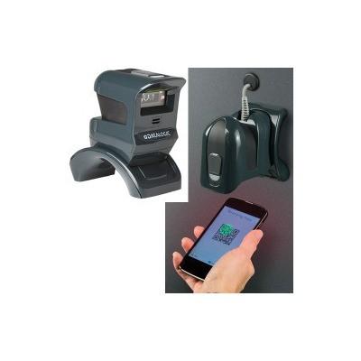Datalogic DATALOGIC GPS-4400 Karekod (2D) Barkod Okuyucu USB