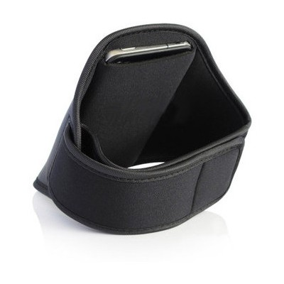 Microsonic Perfect Fit Cep Telefonu Spor Kol Bandı Cep Telefonu Aksesuarı
