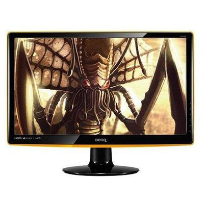 "Benq RL2240HE 21.5"" 1ms LED Monitör"