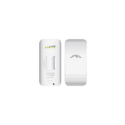 Ubnt Loco M5 150mbps 5ghz Acc.poınt Access Point / Repeater