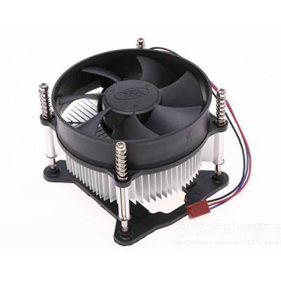 Deep Cool Ck-11508 Intel Işlemci Soğutucu Fan