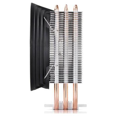 DeepCool Gammaxx 300 Intel/AMD İşlemci Soğutucu