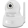 Assmann Digitus Plug & View Optipan, Kablosuz 11n, 1920 X 1080 Piksel, 2 Megapiksel, H.264, Gece & Gündüz Iç Mekan Ip Kamera, Infrared Özellik, Hareketli Kafa, Mikrosd Kart Takılabilir, Çift Yönlü Ses Iletimi, Digitus Plug & View App Desteği Güvenlik Kamerası