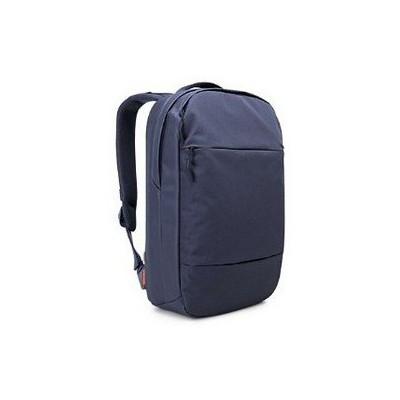 Incase City Compact Sırt Çantası Mavi Laptop Çantası