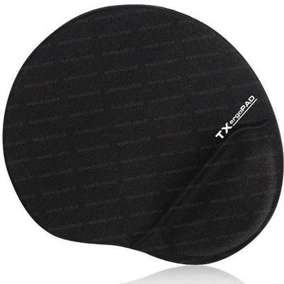 TX Acmpad01 Jel Bilek Destekli  - 250x220x5mm Mouse Pad