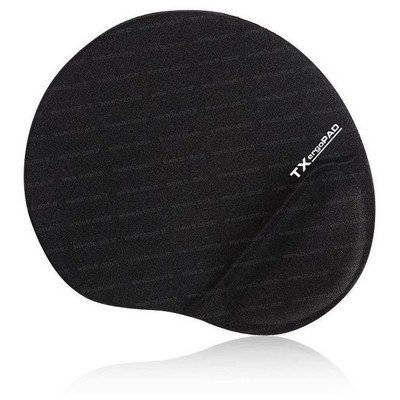TX ErgoPAD Plus Jel Bilek Destekli MousePad (TXACMPAD01)