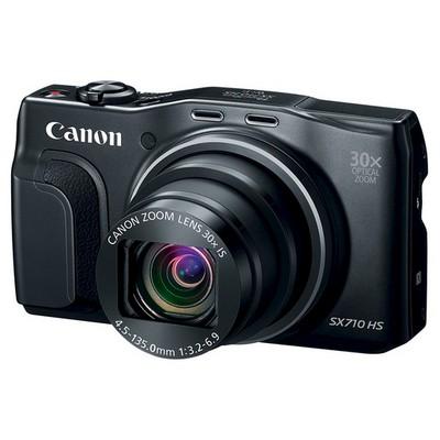 canon-sx710
