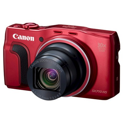 canon-sx710-red