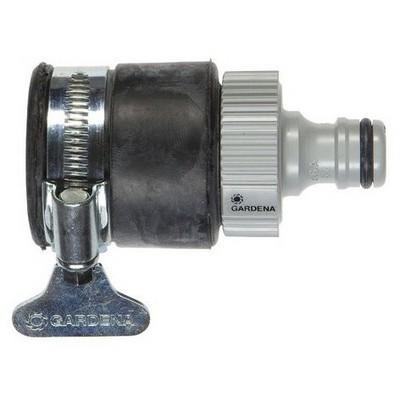 gardena-2907-ogs-dissiz-musluk-adaptor