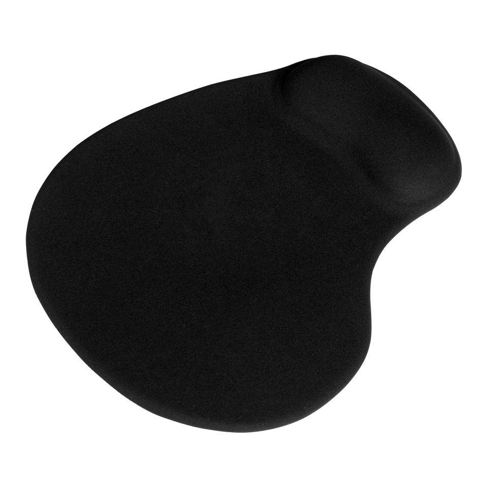 Frisby Fmp-050m-b Jel  (siyah) Mouse Pad