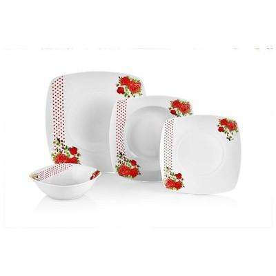 neva-n556-white-dinner-rodin-24-parca