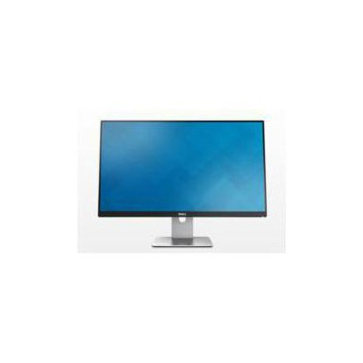 "Dell S2415H 23.8"" 6ms Led Monitör"