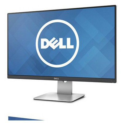 "Dell S2415H 23.8"" 6ms Full HD Monitör"