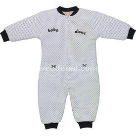 bebepan-1427-penguin-uyku-tulumu-beyaz-6-9-ay-68-74-cm-