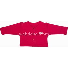 bebepan-1490-little-s-bebek-hirka-fusya-0-3-ay-56-62-cm-