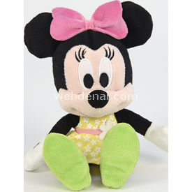disney-i-love-minnie-ilkbahar-pelus-oyuncak-20-cm-bahar-cicegi