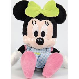 disney-i-love-minnie-ilkbahar-pelus-oyuncak-20-cm-poti-kare