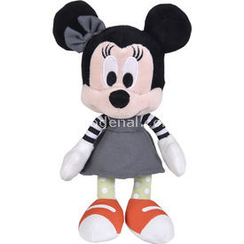 disney-i-love-minnie-pelus-oyuncak-20-cm-rukus