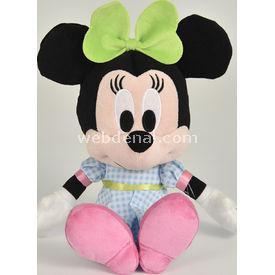 disney-i-love-minnie-ilkbahar-pelus-oyuncak-25-cm-poti-kare