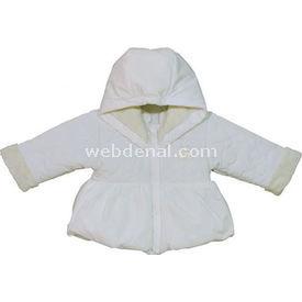 bebepan-7749-royal-mont-beyaz-3-6-ay-62-68-cm-