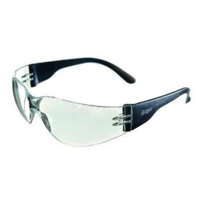 İş Koruma Drager X-pect Koruyucu Gözlük