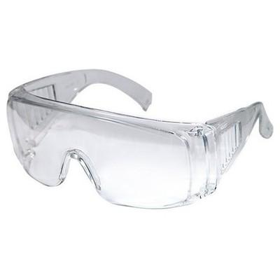 Ar-An Ziyaretçi Gözlüğü