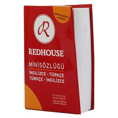 redhouse-mini-sozluk