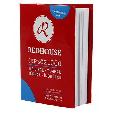 redhouse-kucuk-elsozlugu