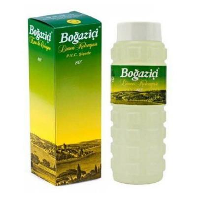 bogazici-limon-kolonyasi-plastik-sise-200-ml