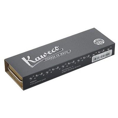 Kaweco Student Tükenmez  Beyaz 10000171 Kalem