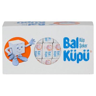 Bal Küpü Elite Küp  Sargılı 750 Gr Şeker