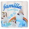 Familia 32 Adet Tuvalet Kağıdı