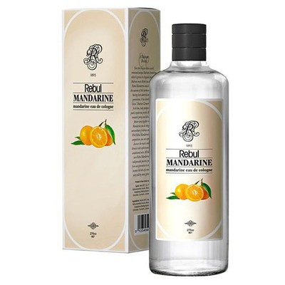 rebul-kolonya-270-ml-mandarine