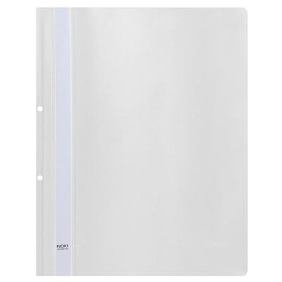 noki-telli-dosya-4820-hd-010-25-li-beyaz
