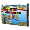 nova-color-nc-2124-jumbo-pastel-boya-12-renk