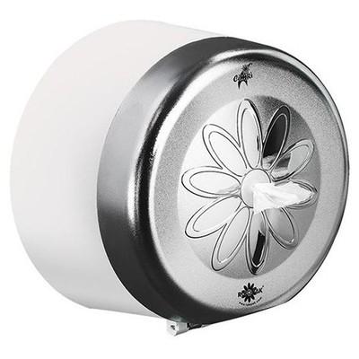 Rulopak Cimri Tuvalet Kağıt Dispenseri Içten Çekmeli Model R1311-sm Tuvalet Kağıdı Dispenseri