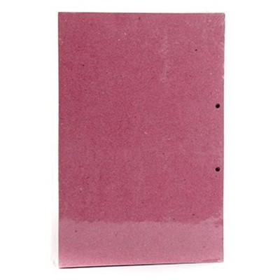 Ofix Ara Kartonu A4 100'lü Paket Dosya